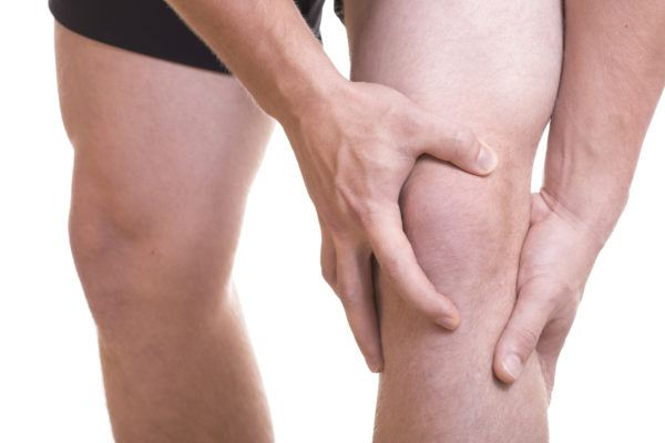 Knee, Shoulder and Joint