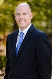 Stephen Berlin Sarasota & Bradenton's Trusted Workers Compensation Attorney