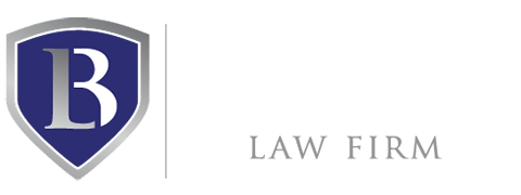 Berlin Law Firm - Sarasota & Bradenton's Workers Compensation Lawyer