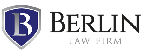 Berlin Law Firm - Sarasota's Workers Compensation Attorney
